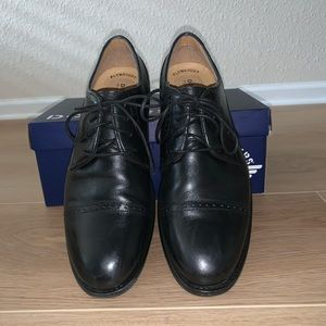 Dockers Hawley Dress Shoes